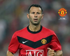 11-ryan-giggs-the-great