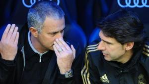 aitor-karanka-mourinho-besserer-coach-als-guardiola-image_900x510