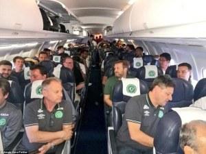 chapecoense_football_team