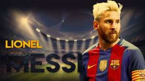 lionel-messi-wallpapers-2016-4