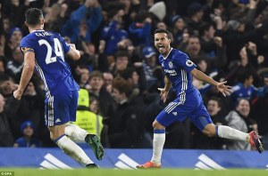 pedro-celebrates-with-cahill