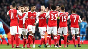 arsenal-squad-pic