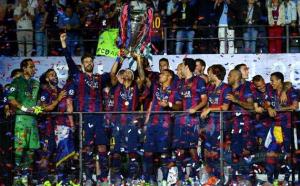 barcelona-trophy-show