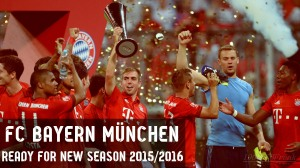 bayern-munich-champion-in-2016