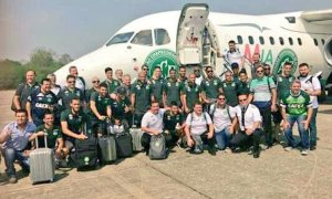 chapecoense-b4-take-off