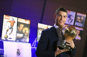 ronaldo-with-trophy-1