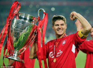gerrard-is-a-true-legend