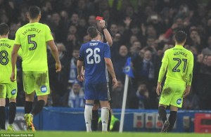 terry-red-card